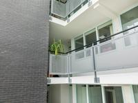 Dobbedreef 65 in Leiden 2331 SX