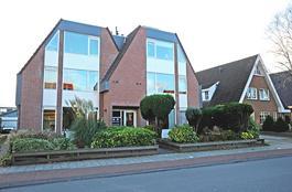 Ruiterweg 38 E in Castricum 1901 BK