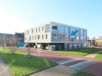 Van Der Paauwkade 8 in Leiden 2316 NA