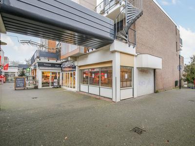 Achterste Wei 33 in Harderwijk 3844 HS