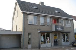 Lindestraat 33 in Reusel 5541 EK