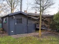 Hofstede 13 in Schaijk 5374 AR