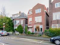 Staringstraat 14 in Eindhoven 5615 HD