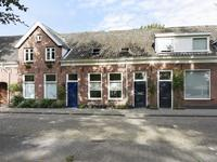 Kerkstraat 58 in Vught 5261 CS