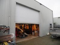 Handelsweg 5 in Vlissingen 4387 PC