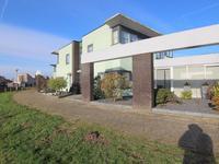 Munnekeburenstraat 74 in Tilburg 5045 DV