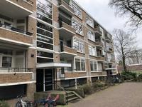Park De Kotten 149 in Enschede 7522 EH