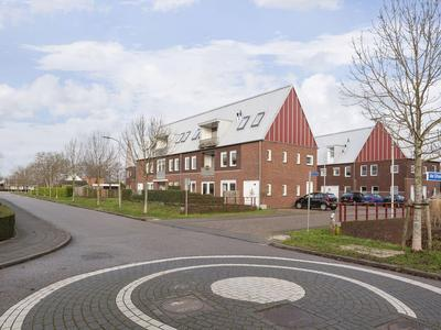 Nije Hof 12 in Angeren 6687 EH