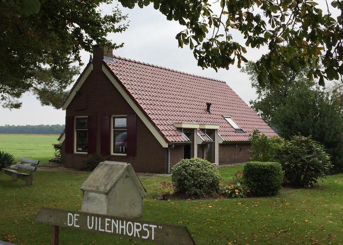 Achterweg 28 in Odoornerveen 7874 TM