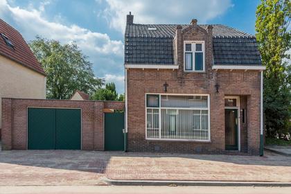 Bloemenstraat 9 . in Hilvarenbeek 5081 CR
