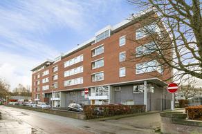 Maria Cherubinastraat 48 in Breda 4817 KZ