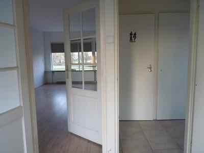 Hettingawei 40 in Hommerts 8622 XX
