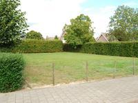 Ruiterhof 46 in Genderen 4265 JW