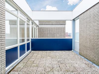 Raadhuisstraat 4 in Zeewolde 3891 EB