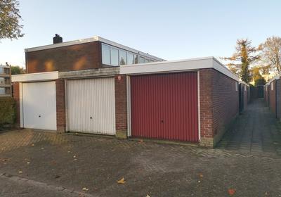 Kwelderstraat 42 C in Leeuwarden 8931 BA