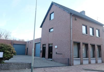 Dorpstraat 26 in Horn 6085 BG