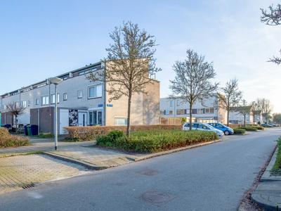 Tapirstraat 6 in Almere 1338 JN