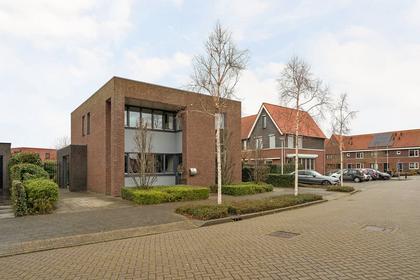 Koningsweg 11 in Etten-Leur 4871 LC