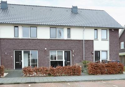 Mathilde Wibautsingel 51 in Emmeloord 8302 WR