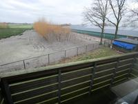 Vriezenveenseweg 118 in Geesteren 7678 VD