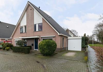 Brabanthof 27 in Helmond 5709 EM
