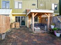 Dassenbos 66 +Garage in Hoofddorp 2134 RG