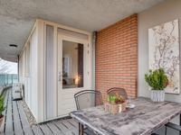 Schout Van Hanswijkplein 194 in 'S-Hertogenbosch 5237 WZ