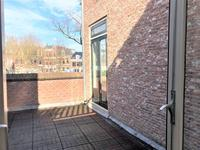 Kinderhuisvest 47 A I in Haarlem 2011 NR