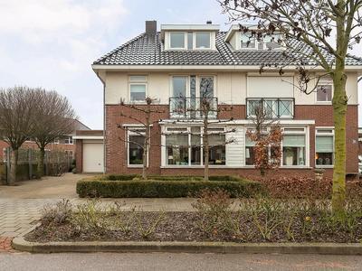 Karthuizerlaan 24 in IJsselmuiden 8271 XB