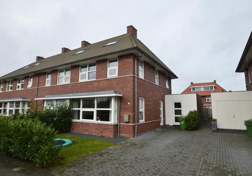 Ytsjesan 148 in Leeuwarden 8939 DM