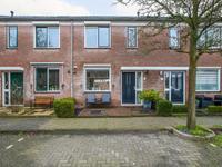 Hekelen 35 in Oudewater 3421 JW