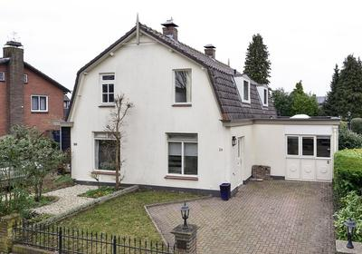 Hartweg 24 in Soest 3762 SE