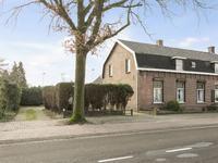 Julianastraat 46 in Diessen 5087 BB