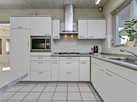Grachthei 13 in Veldhoven 5508 WX