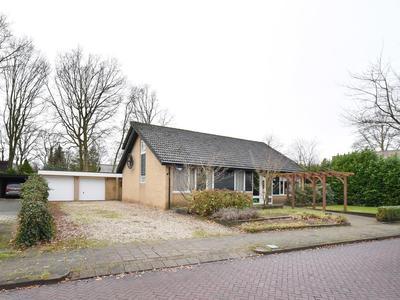 Graaf Ottostraat 134 in Rijssen 7461 CZ