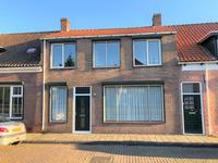Willemsweg 42 in Schoondijke 4507 AT