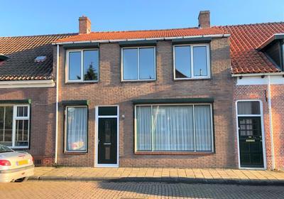Willemsweg 42 in Schoondijke 4507 AT