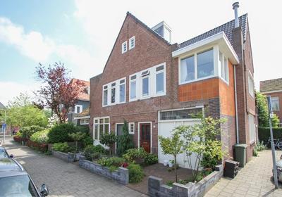 Raadhuisplein 1 Rd in Haarlem 2023 MA