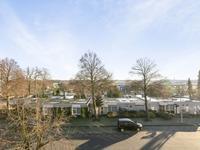 Augustalaan 10 in Bergen Op Zoom 4615 HP