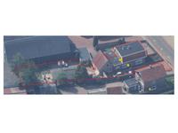 Molenstraat 11 in Den Ham 7683 VC