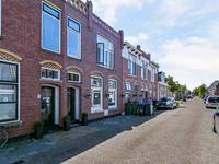 2E Woudstraat 32 in Sneek 8606 CK