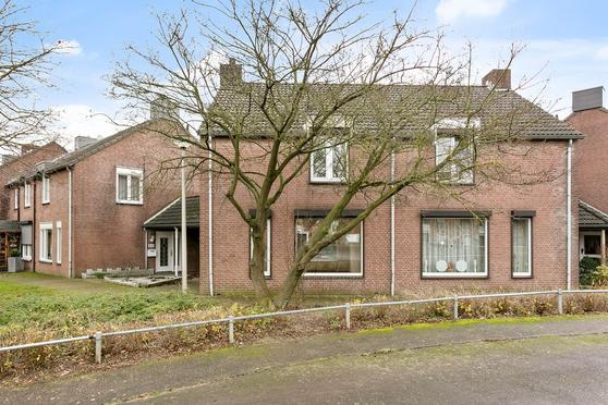 Feldbiss 133 in Kerkrade 6462 HE