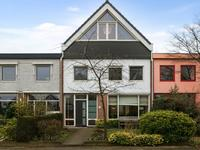Wijntgensstraat 20 in Nijmegen 6525 DC