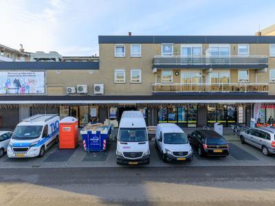 Stevensbloem 37 in Leiden 2331 JA