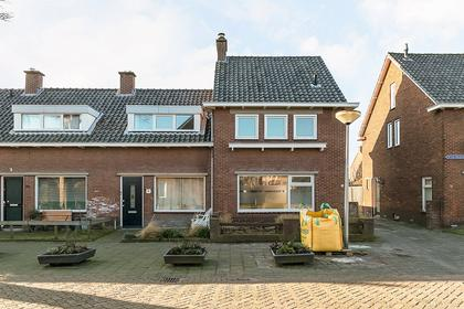 Prins Hendrikstraat 18 in Pijnacker 2641 HJ