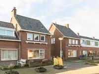 Prins Hendrikstraat 18 in Pijnacker 2641 HJ