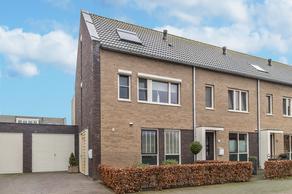 Mariengaard 17 in Heeswijk-Dinther 5473 PD