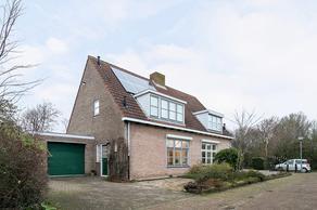 Spreeuwenhof 17 in Domburg 4357 ER