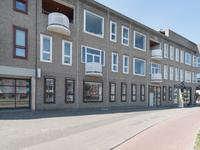 Oldenzaalsestraat 9 in Enschede 7511 DV
