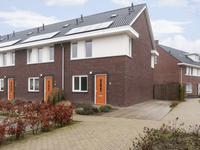 Het Wilgert 15 in Epse 7214 AT